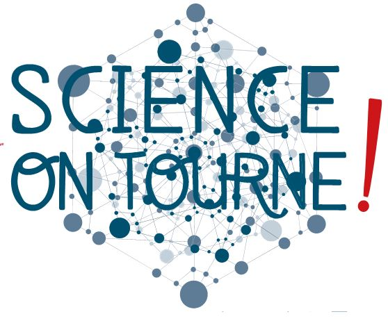 science_on_tourne